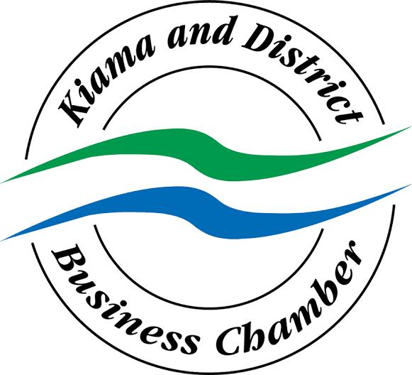 kiama business chamber