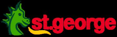 375px-St.George_Bank_logo